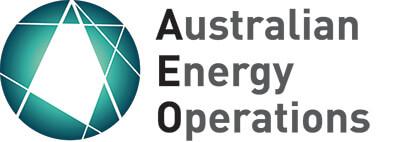 Australian Energy Operations